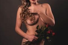 Hanna-Valentines_pp