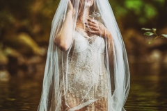 Jenifer-Bolton-Sean-Donegan-Photography-5