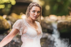 Jenifer-Bolton-Sean-Donegan-Photography-7