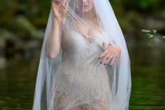 Jenifer-Bolton-Sean-Donegan-Photography-8