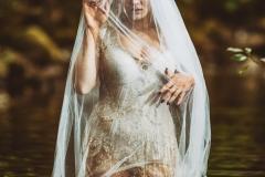 Jenifer-Bolton-Sean-Donegan-Photography-9
