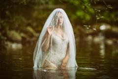 Jennifer-Bolton-Sean-Donegan-Photography-1