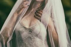 Jennifer-Bolton-Sean-Donegan-Photography-13
