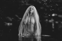 Jennifer-Bolton-Sean-Donegan-Photography-14