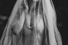 Jennifer-Bolton-Sean-Donegan-Photography-15
