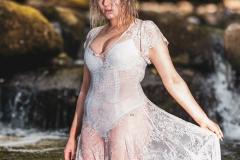 Jennifer-Bolton-Sean-Donegan-Photography-6