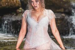 Jennifer-Bolton-Sean-Donegan-Photography-7